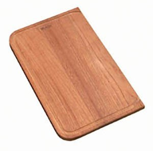 Hand Fabricated Food Board