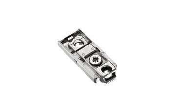 T-type Cam Adjustable Linear Plate