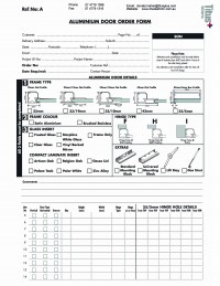 447728 Janper Order Forms on order of byte sizes, order time, order management, order of the spur certificate, order from walmart, order now, order number, order book, order list, order of reaction, order flow, order letter, order button, order sheet, order template, order of service, order paper, order pad, order symbol, order processing,